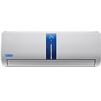 Split AC / Inverter AC